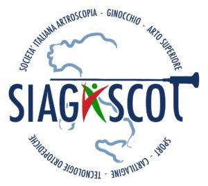 logo-sigascot