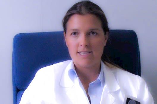 Dott.ssa Clara Terzaghi