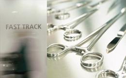 La Chirurgia Mininvasiva e il Fast Track